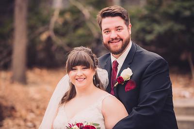 Zach & Nicole's Wedding-0018