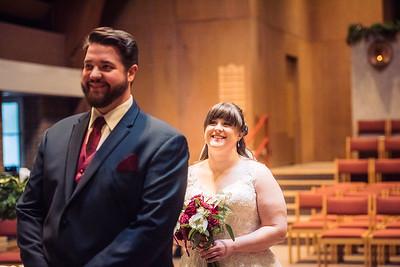 Zach & Nicole's Wedding-0016