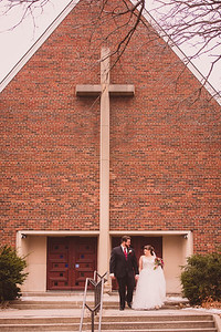 Zach & Nicole's Wedding-0017