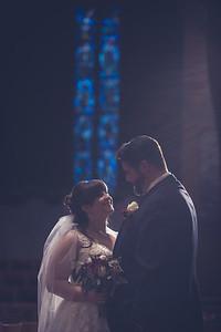 Zach & Nicole's Wedding-0022