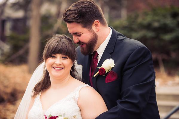 Zach & Nicole's Wedding-0020