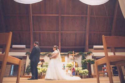 Zach & Nicole's Wedding-0015