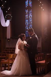 Zach & Nicole's Wedding-0023