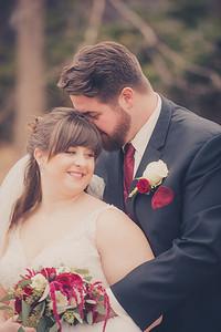 Zach & Nicole's Wedding-0019