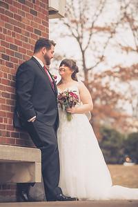 Zach & Nicole's Wedding-0021