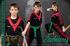 ZacharyW_Poster01