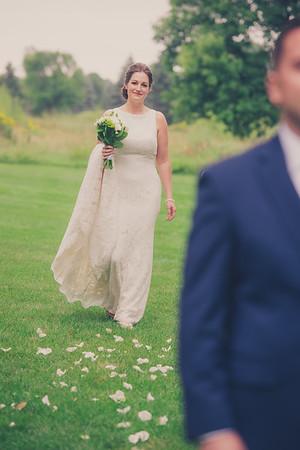 Zack & Mary's Wedding-0015