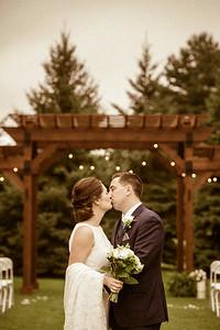 Zack & Mary's Wedding-0023
