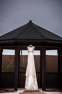Zack & Mary's Wedding-0002