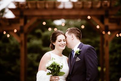 Zack & Mary's Wedding-0020