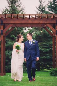 Zack & Mary's Wedding-0018
