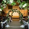 MK_photographer_Z&S_Ceremony_245