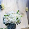 MK_photographer_Z&S_Ceremony_249