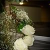 MK_photographer_Z&S_Ceremony_244