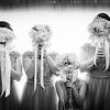 MK_photographer_Z&S_Ceremony_059