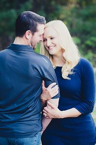 Zak & Sara's Engagement-0021