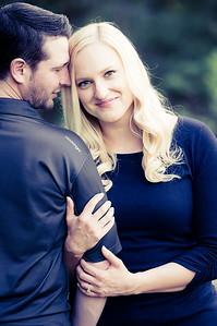 Zak & Sara's Engagement-0019