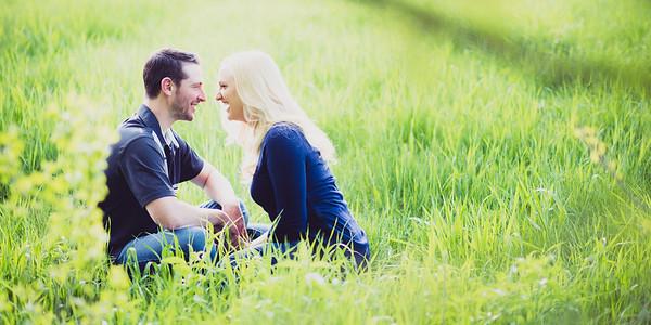 Zak & Sara's Engagement-0006