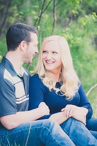 Zak & Sara's Engagement-0017