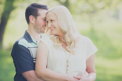 Zak & Sara's Engagement-0004