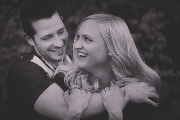 Zak & Sara's Engagement-0013