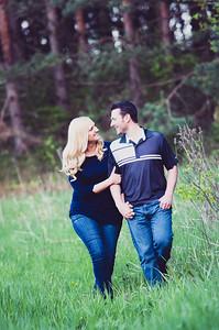 Zak & Sara's Engagement-0022