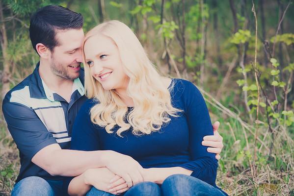 Zak & Sara's Engagement-0016