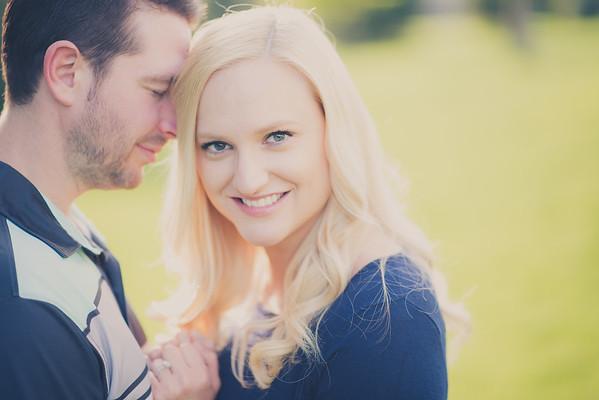 Zak & Sara's Engagement-0009
