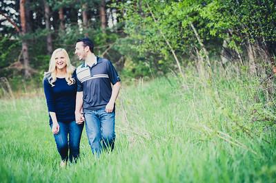 Zak & Sara's Engagement-0023