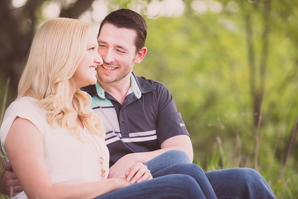 Zak & Sara's Engagement-0005