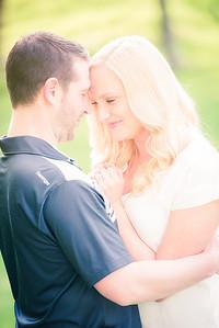 Zak & Sara's Engagement-0001