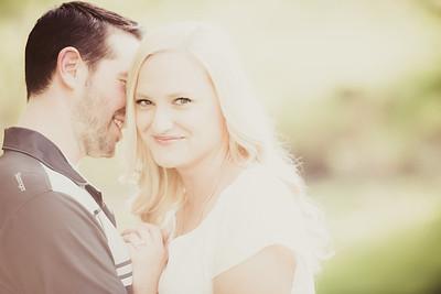 Zak & Sara's Engagement-0002