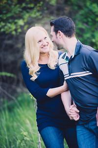 Zak & Sara's Engagement-0015