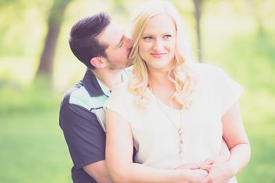 Zak & Sara's Engagement-0003
