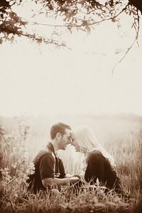 Zak & Sara's Engagement-0007