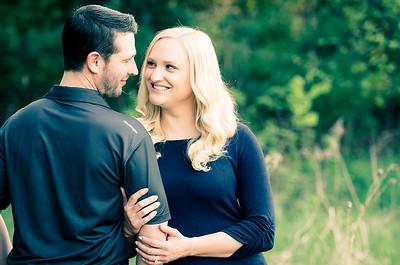 Zak & Sara's Engagement-0020