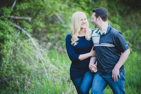 Zak & Sara's Engagement-0014