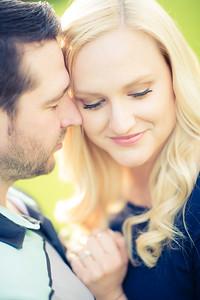 Zak & Sara's Engagement-0008