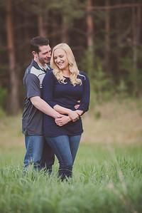 Zak & Sara's Engagement-0011