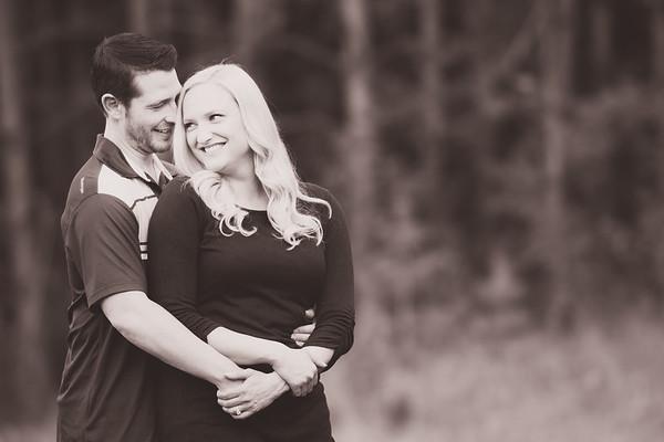 Zak & Sara's Engagement-0010