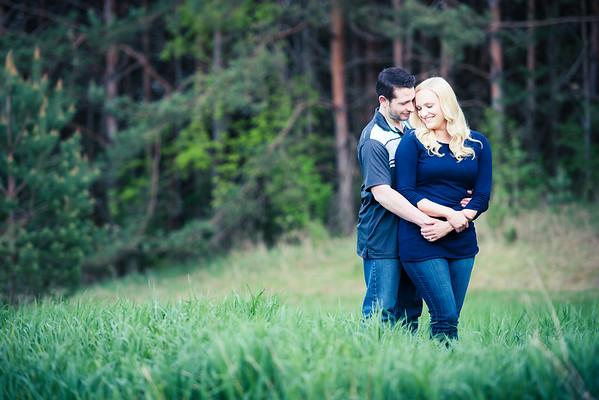 Zak & Sara's Engagement-0012