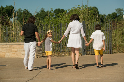 Zoraida Family