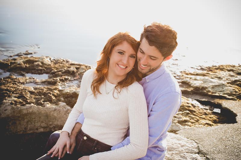 Carter & Meagan 2018-41