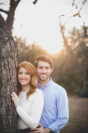 Carter & Meagan 2018-56