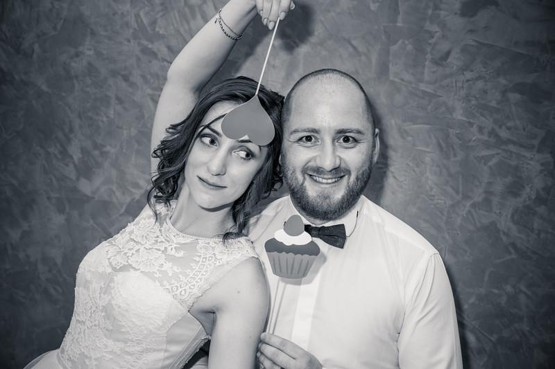 Laura și Marius 2patru2 Fotograf Videograf Ploiesti Cameraman