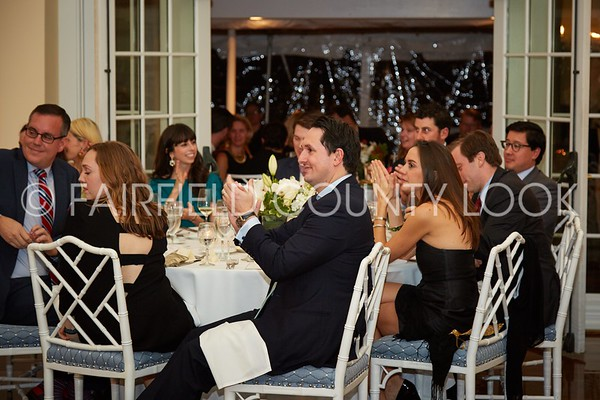 Gestal Wedding
