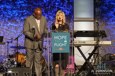 Hope Takes Flight 2018_party time_01