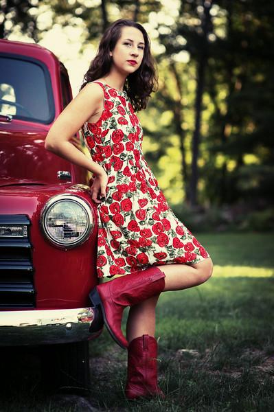 Emma cowboy boots ajs-91-Edit