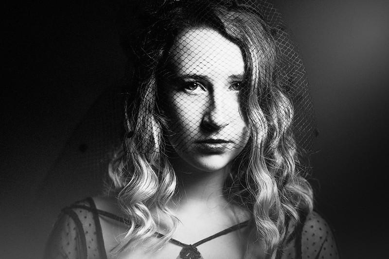 Emma studio ajs june-65-Edit-Edit
