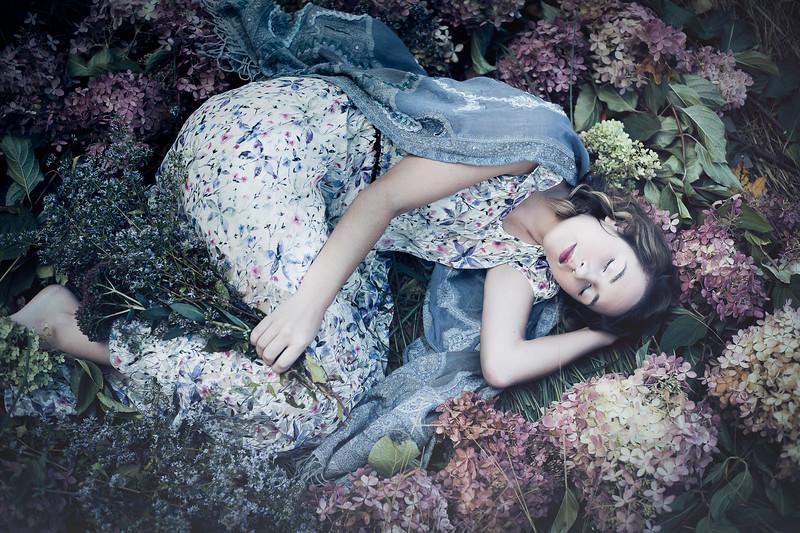 Emma nest fall colorsajs-122-287